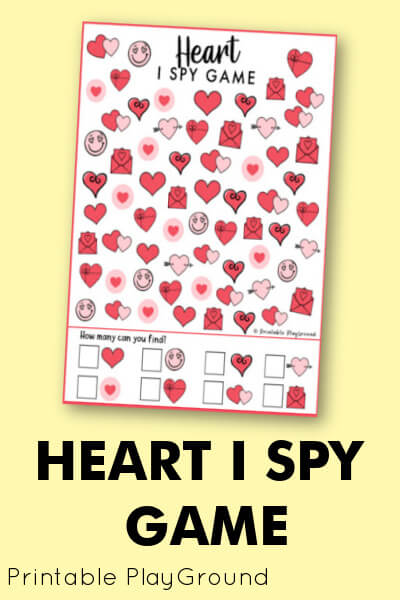 Heart I Spy Game- shop - final